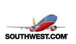 southwest.com