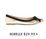 Mirelle - $29.95
