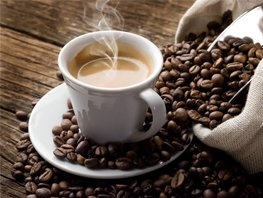 coffee good or bad for health?