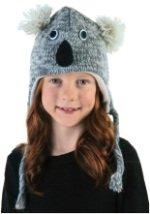 Kids Kirby the Koala Hat