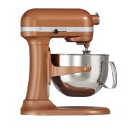 KitchenAid Pro 600 Bundle