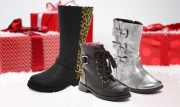 Holiday Boot Boutique | Shop Now