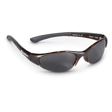 Bollé® Polarized Sunglasses
