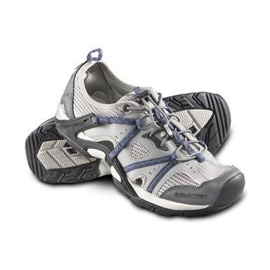 Men's Mountrek® Chesapeake Water Shoes