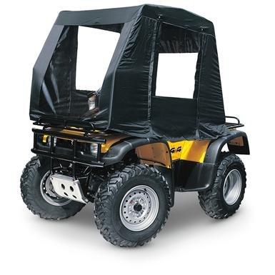 Guide Gear® ATV Cabin
