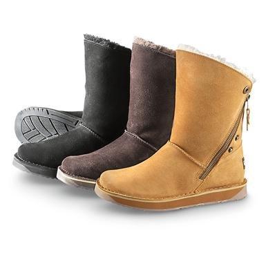 Women's Guide Gear® Tahoe II Boots
