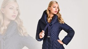 Women's Coveted Outerwear Under $200