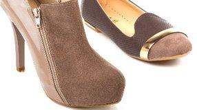 Loulou Footwear