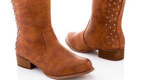 Rasolli Boots