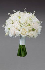 Interflora Vera Wang Flowers