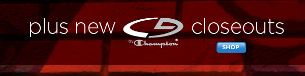 SHOP C9 by Champion Outlet