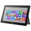 Tablet PCs & eReaders