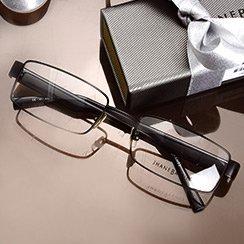 Eyewear Sale: Vera Wang, Joan Collins, Jhane Barnes & more