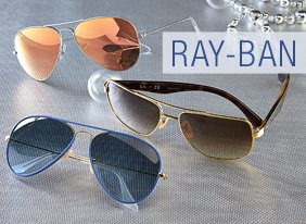Ray-ban-ep_two_up