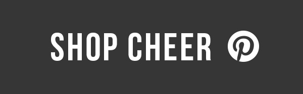 Shop Cheer.