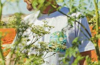 Brand New Shirts & T-Shirts