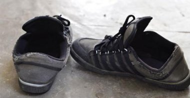 Old Sneakers_SS-