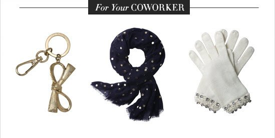 For Your COWORKER