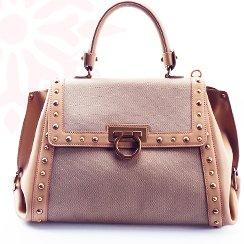 Holiday Handbag Sale from $1