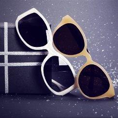 Sunglasses Sale Under $39