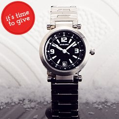 Stainless Steel Watches Sale
