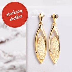 100 Gemstones Jewelry