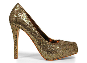 165294-hep-all-that-sparkles-shoes-12-15-13_two_up