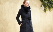 Ivanka Trump Outerwear | Shop Now