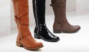 All About Boots | Shop Now