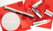 Mirabella Beauty | Shop Now
