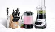 Gifts For Everyone Cuisinart | Shop Now