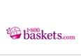 1-800-Baskets.com®