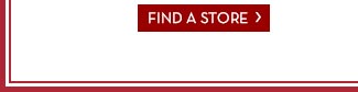 Find a Store ›