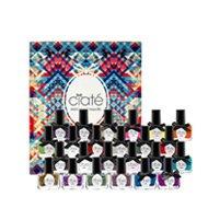 Ciate Caviar Mini Mani Month Collection