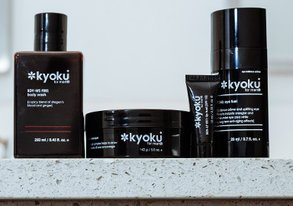 Shop Upgrade Your Scent Game ft. Kyoku