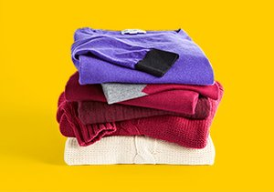 $50 Sweaters: To Have & To Gift