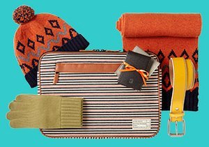 Great Gifts for Him Under $50