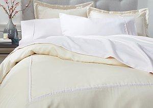 Silk Luxuries: Kumi Kookoon
