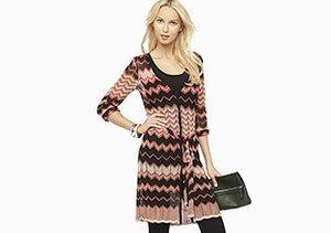 Hale Bob Shirts, Dresses & Cardis