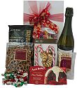 Christmas Goodies Hamper