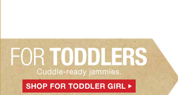 FOR TODDLERS | SHOP FOR TODDLER GIRL