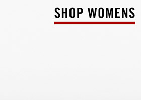 New Arriavals - Shop Womens