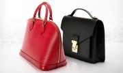 Vintage Louis Vuitton | Shop Now