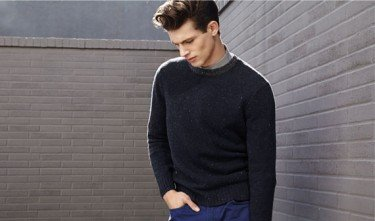 Qi New York Sweaters & More | Shop Now