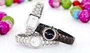 Seiko Watches | Shop Now