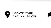 Locate a Store.