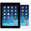 Apple iPad 2 16GB with Wi-Fi ( Black or White )