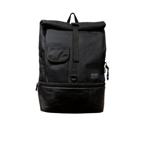 SW Kyojin Black Pack