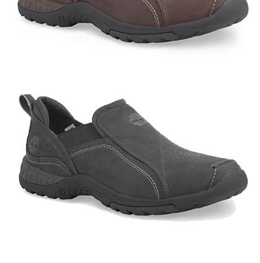 Timberland Men's Front Country Slip-On Shoes