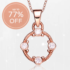 Give The Gift of Sparkle